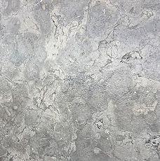 Milly Grey Acid polished.jpg