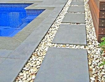 Gem grey pool slabs .jpg