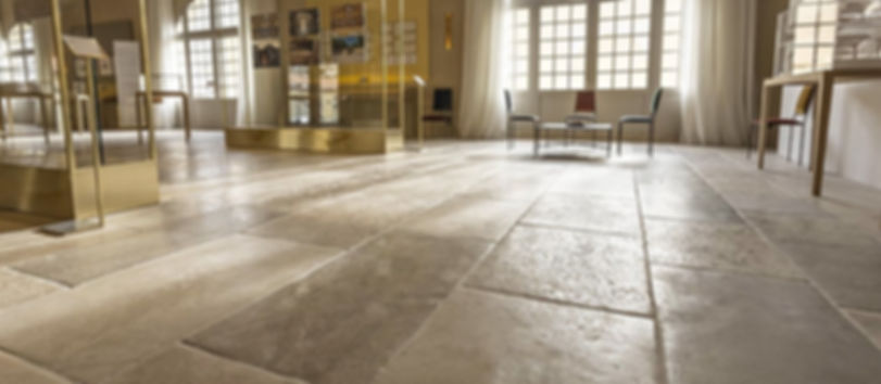 Limestone interior 1.jpg