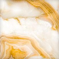 Alabaster 1.jpg