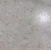 Sinai pearl brushed polished.jpg