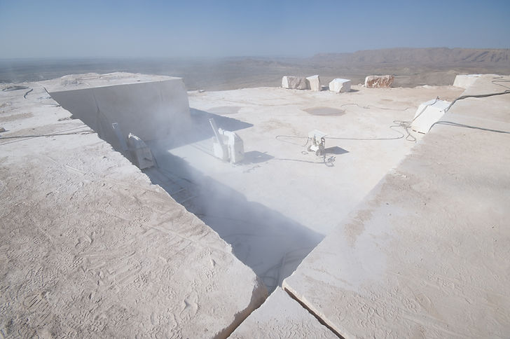Quarry Baraka Group.jpeg