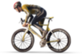 man-on-bicycle-png-image-person-riding-a