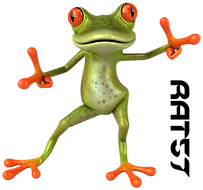 kisspng-frog-animation-3d-computer-graph