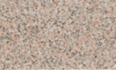 Gardenia Granite 2.jpg