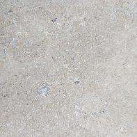 Beige limestone tile, Sinai Pearl