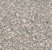 Melrose Granite.jpg