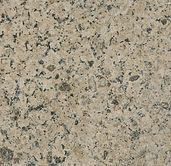 Brasilia Granite.jpg