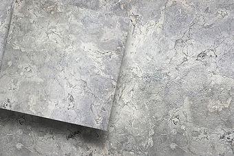 Milly Grey Acid polished 2.jpg