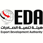 Egypt export authority .png