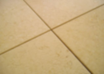 Sunny brushed gold tiles.jpg