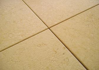 Sunny brushed gold tiles.jpg