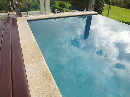 imperial bronze pool coping 1.jpg