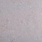 Sinai Pearl sandblasted 4.jpg