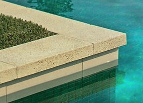 Sunny pool coping .jpg
