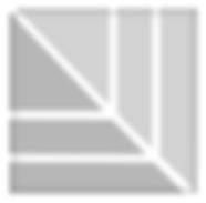 Logo Barak 2  - transparent .png