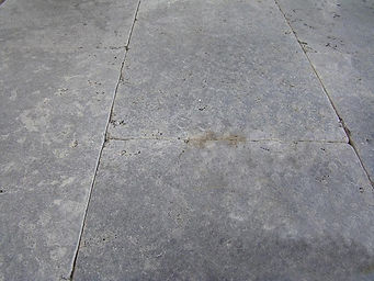 Milly Grey tumbled 5.jpg