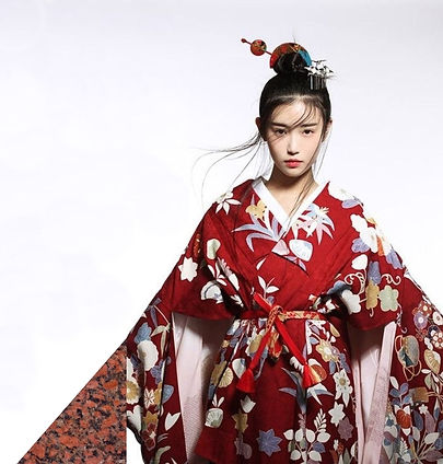 chinese woman 4.jpg
