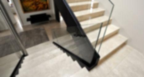 Galala stair.jpg