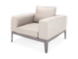 kisspng-loveseat-club-chair-couch-comfor