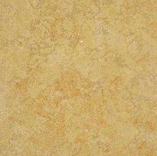 Sunny gold tile .jpg