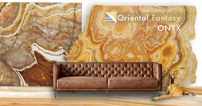 Oriental fantasy web .jpg