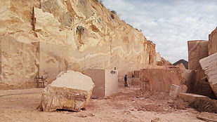 sand-rock-desert-wall-valley-formation-7