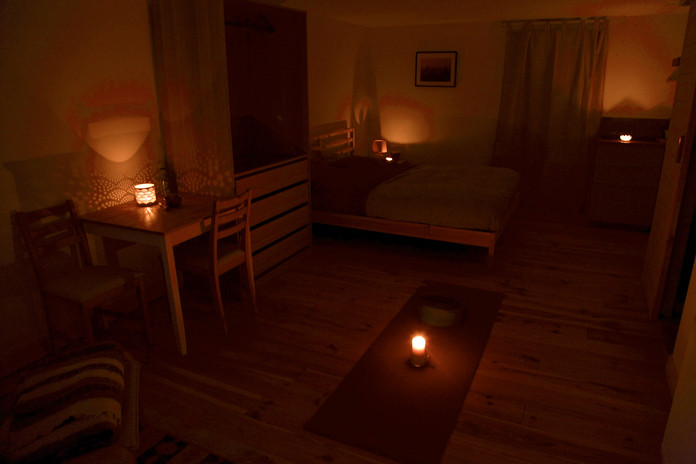 1 side) Dark Room 1.JPG