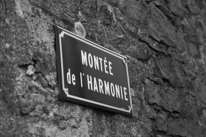 Maison Harmonie10.JPG