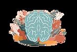 brain-mind-mindfulness-concept-illustrat