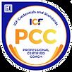 PCC (1).png