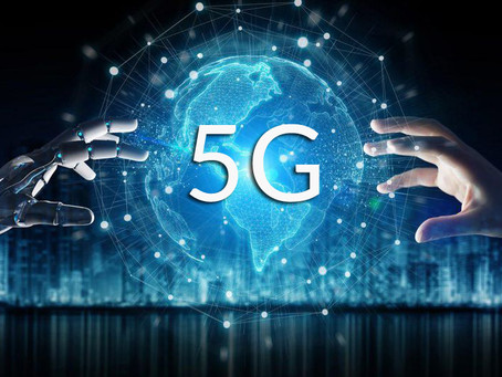 5G | How Will This Technology Affect You?
