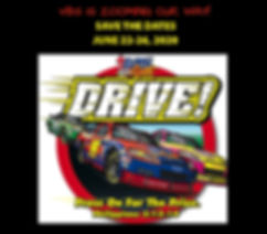 Drive-VBS-2020-Save-the-Date.jpg