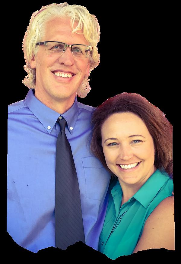 Pastor Fritz & Lora.png