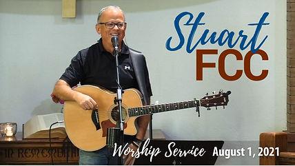 FCC-Worship-Service--8-1-2021.jpg