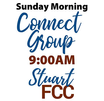 FCC Connect Group Icon.jpg