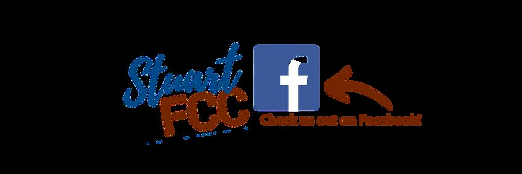 Stuart-FCC-Facebook.png