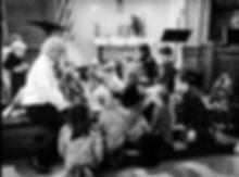Pastor-Fritz-Kids-Message.jpg