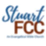 StuartFCCvs2.jpg