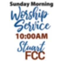 FCC Worship Service Icon.jpg