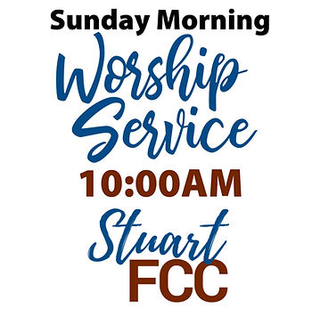 FCC Worship Service Icon.jpg