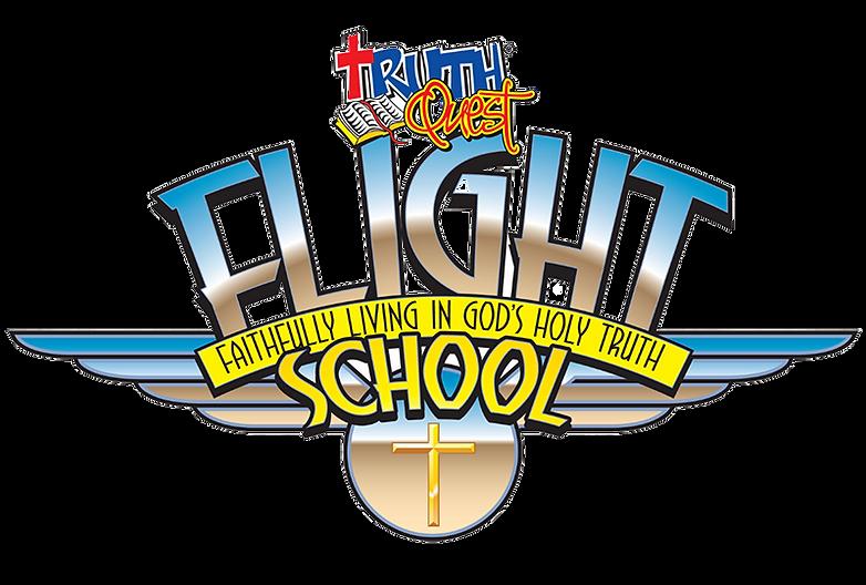Flight-School-Transparent-800x540.png