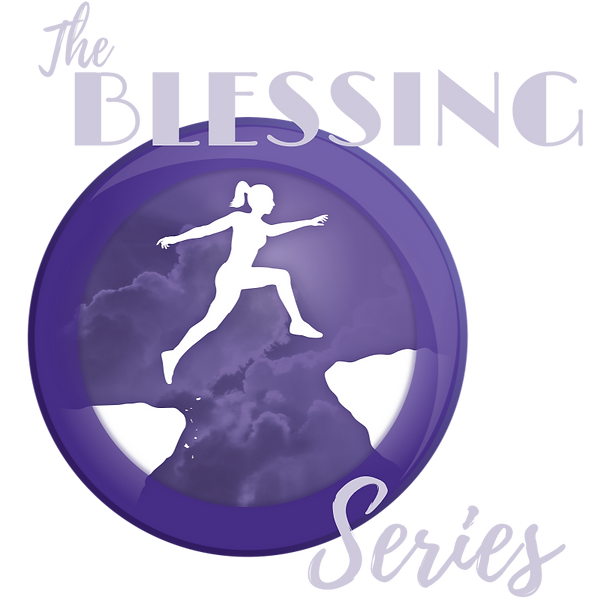 The Blessing Series.png