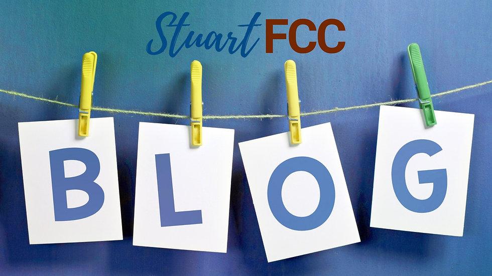 Stuart-FCC-Blog-Banner.jpg