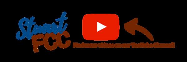Stuart-FCC-YouTube.png