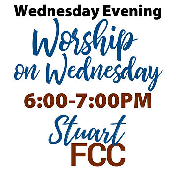 FCC-Worship-on-Wednesday-vs2.jpg