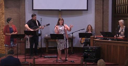 Stuart-FCC-Worship-Team-8.29.21.jpg