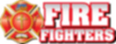 Fire-Fighter-VBS-logo-large.jpg