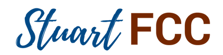 Stuart FCC Website Logo.png