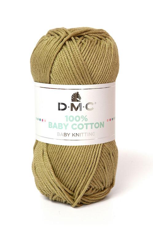 Baby Cotton - 772